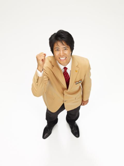 センチュリー21中央不動産静岡店の画像・写真