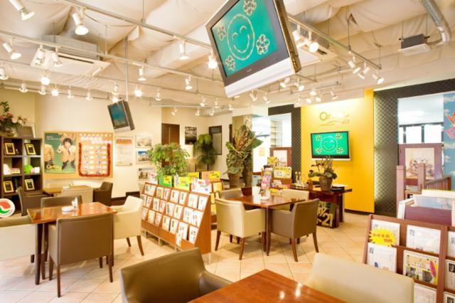 センチュリー21 アクロスコーポレイション甲子園口店の画像・写真