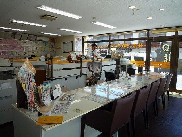センチュリー21 リアルトラスト山陰米子店の画像・写真